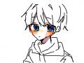 dddd : 색깔 고르는게 너무 힘들다,,,,,,, 마우스 감도 급 느려짐 스케치판 ,sketchpan