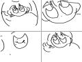 이게머지 : 이게머지 스케치판 ,sketchpan