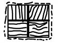 연습1 : 연습1(이서현) 스케치판 ,sketchpan