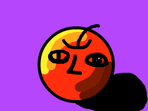 dhkdn : dhkdn 스케치판 ,sketchpan
