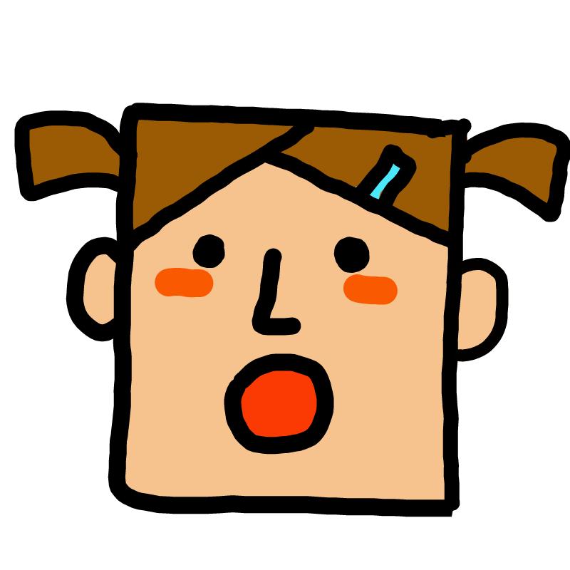 놀란 네모 .. : 놀란 네모 얼굴-반예원 스케치판 ,sketchpan