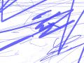 ㅁ아무것도아니에요근데좀신기해요사람만들게여 : ㅁㅇㅇ묭 스케치판 ,sketchpan