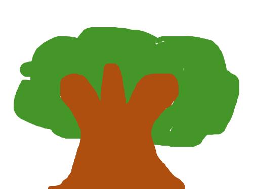나무-고태관- : 나무입니다 스케치판 ,sketchpan