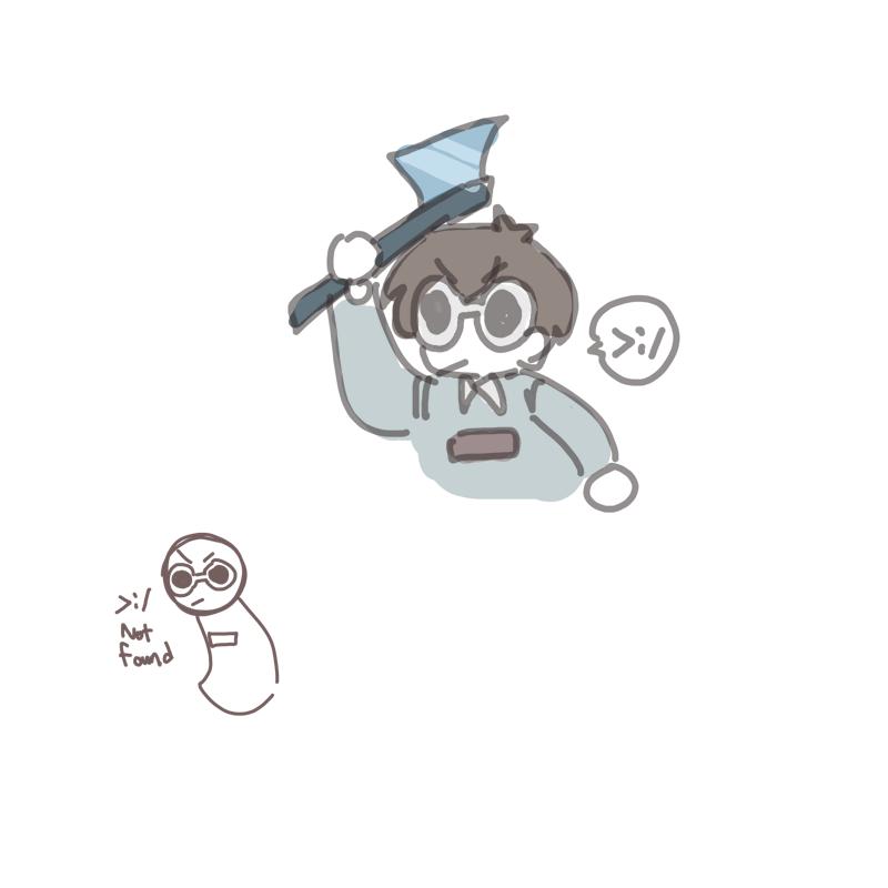 gogy? : gogy? 스케치판 ,sketchpan