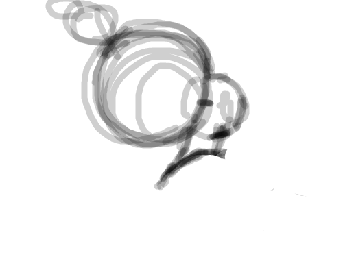 sdgfasdg : sdafdsfsd 스케치판 ,sketchpan