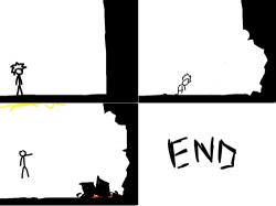 벽뿌 : 벽뿌시기.. , 스케치판,sketchpan,도톨이님이에요