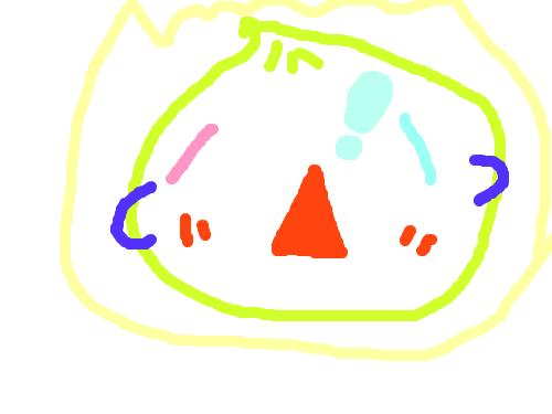 만두 : 만두다!!!!!!!!!!!!!!!!!!!!!!!! 스케치판 ,sketchpan