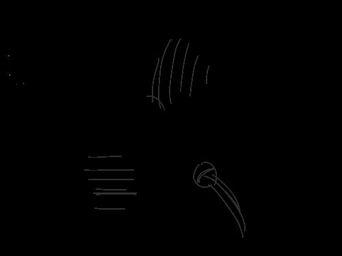 포켓몬스터 : 파이어 포획률노답 스케치판 ,sketchpan