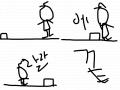 가람이~ㅎㅎ : 나는 슟슟슟~ 스케치판 ,sketchpan