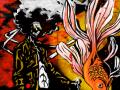 아푸로 : ㅋㅋㅋㅋㅋ 스케치판 ,sketchpan