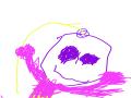이주아그.. : 이주아그림 스케치판 ,sketchpan