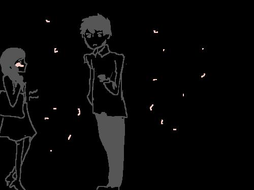 사랑해 : 처음이라서인지 아오 힘드네요 ㅜㅜ 스케치판 ,sketchpan