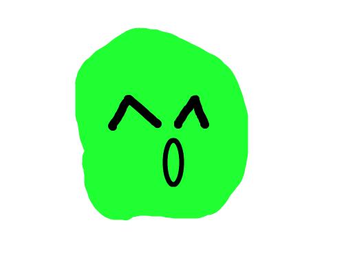 ㅎㅎㅎㅎ : ㅎㅎㅎㅎㅎ 스케치판 ,sketchpan