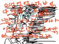 ㅋㅋㅋㅋㅋㅋㅋ 절규 ㅋㅋㅋㅋㅋ : ㅋㅋㅋㅋㅋㅋㅋㅋㅋㅋㅋㅋㅋㅋㅋㅋㅋㅋㅋㅋ 스케치판 ,sketchpan