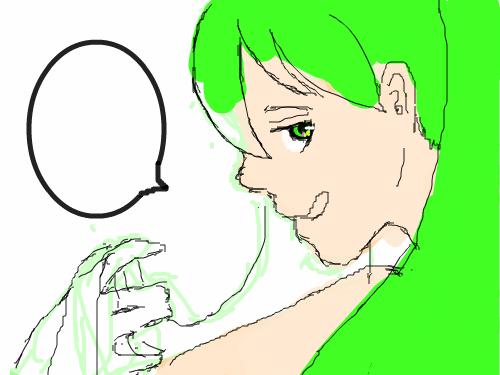 기찬아 : 으아앙라ㅏㅏ라ㅏ라ㅏ기차나서못해 스케치판 ,sketchpan