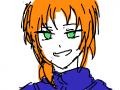 레오 : 레오오시 라이하조에 울고 웃는다  사쿠마형제 발키리 없으면 죽음 스케치판 ,sketchpan