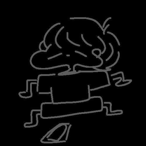 3-4만원대 저렴이 없을까요.. 스케치판이랑 잘 맞는걸로.. 경험담 부탁드려요ㅠ-ㅠ!! : 3-4만원대 저렴이 없을까요.. 스케치판이랑 잘 맞는걸로.. 경험담 부탁드려요ㅠ-ㅠ!! 스케치판 ,sketchpan