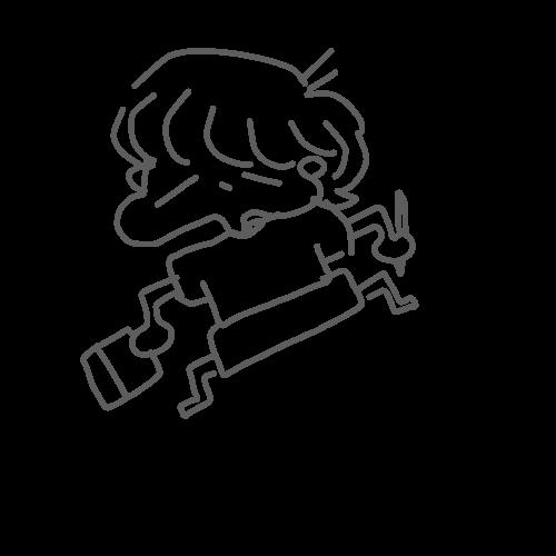 - : - 스케치판 ,sketchpan