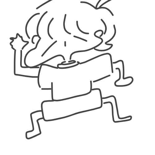 DUMO.. 정신연령 6세... ㅋㅋㅋㅋㅋㅋㅋㅋㅋ아이 재밌어 ㅎㅎㅎㅎㅎ♥ 스판의 모든 손가락러 여러분 사랑해요 ÷△ ♥♥ : DUMO.. 정신연령 6세... ㅋㅋㅋㅋㅋㅋㅋㅋㅋ아이 재밌어 ㅎㅎㅎㅎㅎ♥ 스판의 모든 손가락러 여러분 사랑해요 ÷△ ♥♥ 스케치판 ,sketchpan