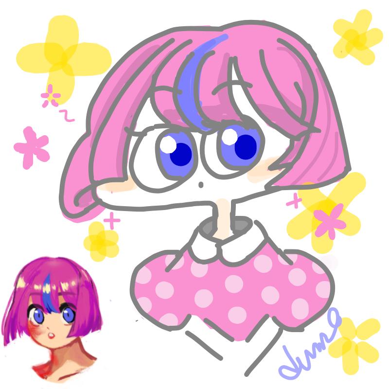♥ : ♥ 스케치판 ,sketchpan