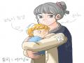 이런너낌 .. : 이런너낌 넘조아 -`♥ 스케치판 ,sketchpan