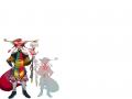 련,,,성 해 .. : 련,,,성 해 주세 요,,,,,, 문 양 그냥 맘 대로 해 주 새요,,,,, 나도 막한거라....^-^......련성,,,,받고싶 어,,,요,,,,,,,이아이 이름,,은 ,,,,홍옥진,,,임미다,,,,,^-^~,,, 스케치판 ,sketchpan