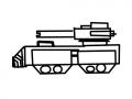 {시즈모드안한}시즈탱크 : 시즈모드안한탱크.......라고해야하나 스케치판 ,sketchpan