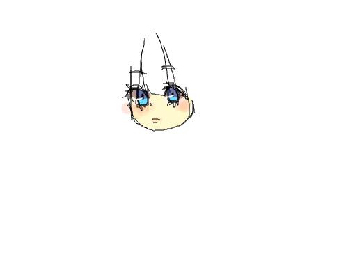 dddd : dddddd 스케치판 ,sketchpan