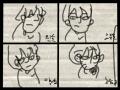 ㅋㅋㅋㅋㅋ.. : ㅋㅋㅋㅋㅋㅋㅋㅋ윽 스케치판,sketchpan