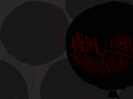 슬픔 : 슬픔 스케치판,sketchpan