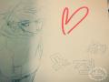 대정령너무.. : 대정령너무조아욥 스케치판,sketchpan