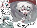 흑흑넘무외.. : 흑흑넘무외관최고 스케치판 ,sketchpan