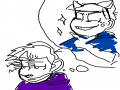 """카라이치 """".. : 카라이치 네코 스케치판 ,sketchpan"""