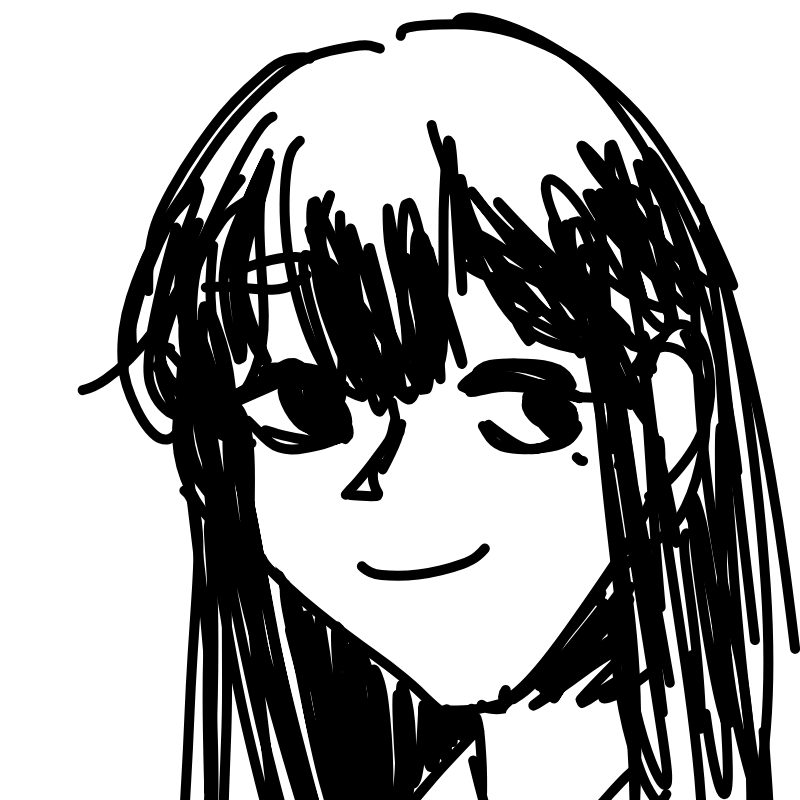 낙 : 낙 스케치판 ,sketchpan