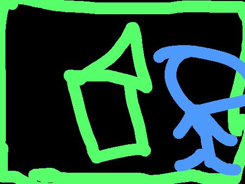 TTTTTTTTTTTTTTTTTTTT : TTTTTTTTTTTTTTTTTTTTTTTTTTTTTTTTTTTTTTTTTTTTTTTTTTTTTTTTTTTTTTTTTTTTTTTTTTTTTTTTTTTTTTTTTTTTTTTTTTTTTTTTTTTTTTTTTTTTTTTTTTTTTTTTTTTTTTTTTT 스케치판 ,sketchpan