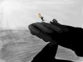 치킨이 땡.. : 치킨이 땡기는 이밤 스케치판,sketchpan