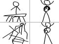 격파 : 격파 스케치판 ,sketchpan