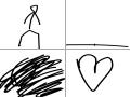 땅 파괴 : 땅 파괴 스케치판 ,sketchpan