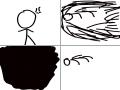 지금 내 기분 : 지금 내 기분 스케치판 ,sketchpan