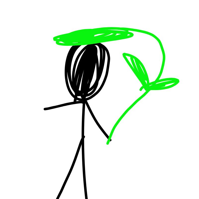 뽑기의서나.. : 뽑기의서나온것 스케치판 ,sketchpan