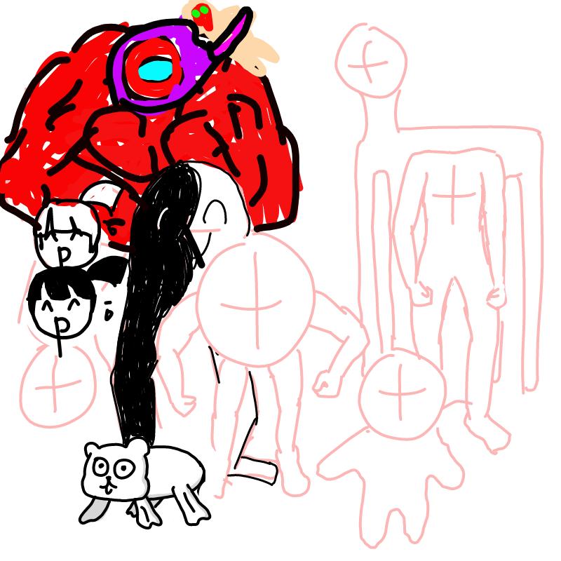 거북목치.. : 거북목치료.....개끌 스케치판 ,sketchpan