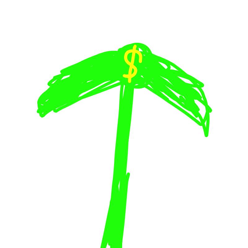 돈괭이 : 돈괭이 스케치판 ,sketchpan