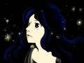 별빛속에 : 이 만화 보면서, 한페이지를 가득 채운 새까만 밤하늘에 얼마나 감동했던지. ^^ 스케치판 ,sketchpan