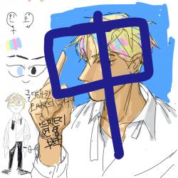 mmmm : mmmm , 스케치판,sketchpan,moohoo