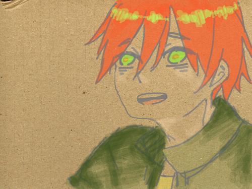 SKETCH 01 : ..... 스케치판 ,sketchpan