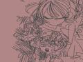 라라랄라.. : 라라랄라라 스케치판,sketchpan