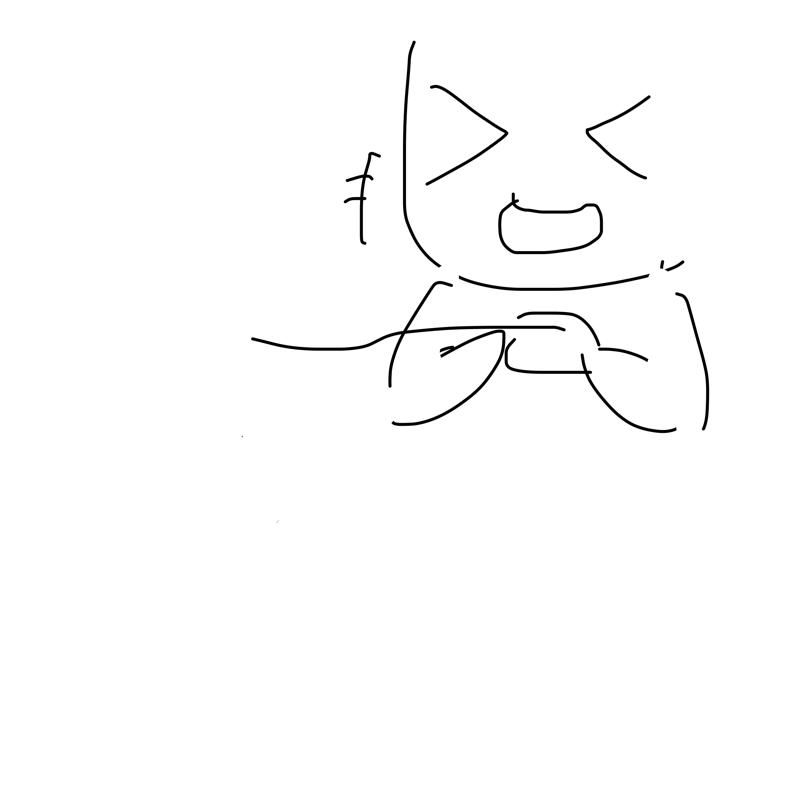 유쾌한 플.. : 유쾌한 플레이 스케치판 ,sketchpan