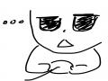 허무하게 .. : 허무하게 죽었을때 스케치판 ,sketchpan