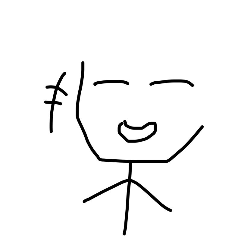 평범한 애.. : 평범한 애기 스케치판 ,sketchpan