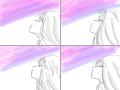 분홍색 하늘 넘나 좋다ㅠㅜ : 분홍색 하늘 넘나 좋다ㅠㅜ 스케치판 ,sketchpan